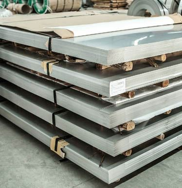 sheets plates coils suppliers india