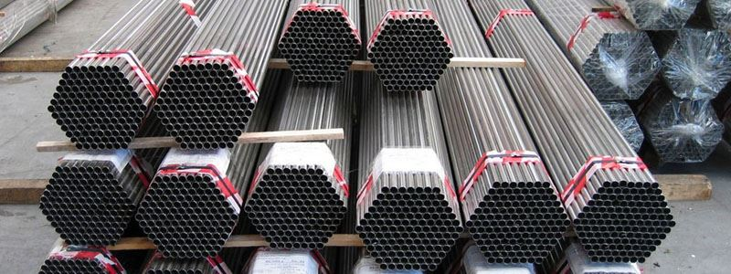 Alloy 20 Pipes Manufacturer