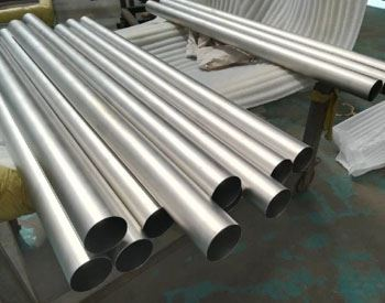 alloy 20 pipes suppliers