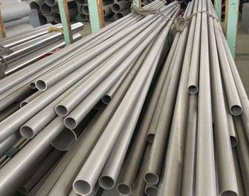 alloy 20 pipes dealers