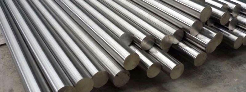 alloy-20-round-bars