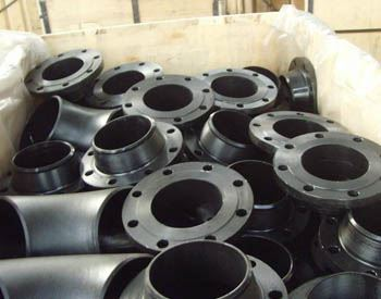 carbon steel A350 Lf2 flanges suppliers