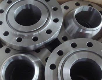 alloy steel f1 flanges suppliers