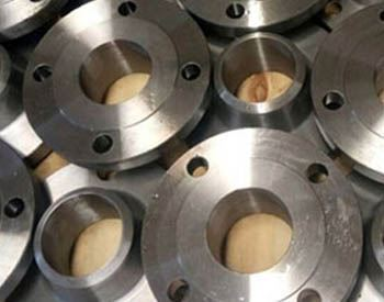 alloy steel f11 flanges Suppliers