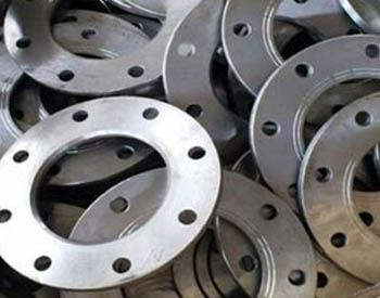 alloy steel f9 flanges suppliers