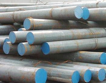 alloy steel round bars manufacturer india