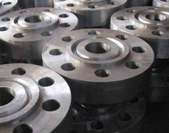 aluminium flanges dealers