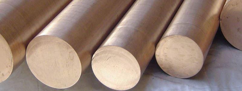 beryllium round bars dealers india
