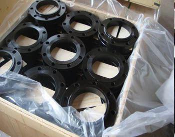 carbon steel A56 flanges dealers