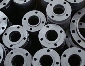carbon steel A694 F42 flanges suppliers