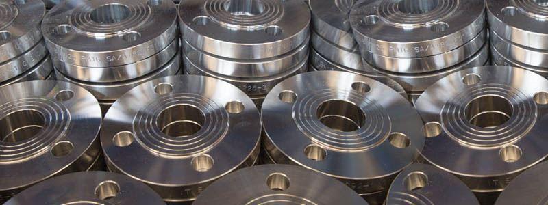 duplex steel flanges dealers india