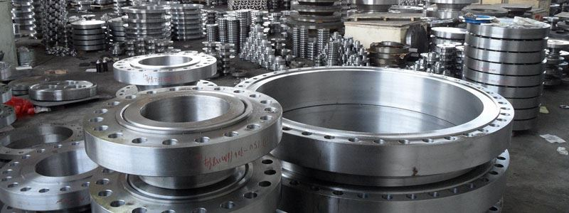 flanges-manufacturers