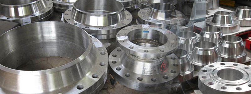 inconel flanges manufacturers india