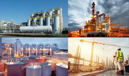 industries-served-sagar-steel-corporation