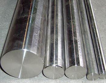 molybdenum-round-bars-suppliers