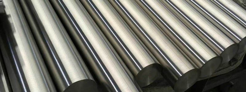 nitronic-round-bars-suppliers-india