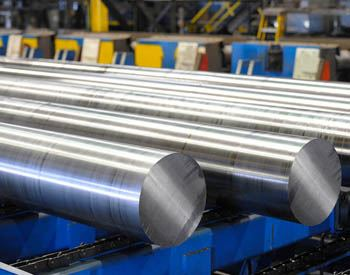 nitronic 60 round bars suppliers india
