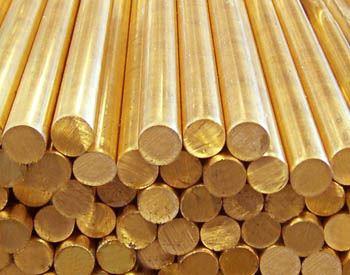 phosphor bronze round bars dealers india
