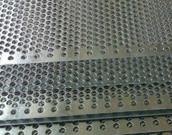 stainless steel 316 perforated sheets dealers india
