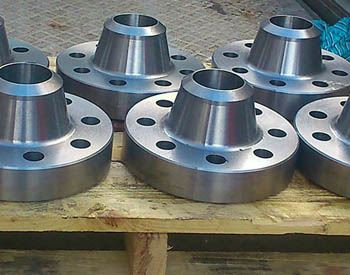 stainless steel flanges suppliers