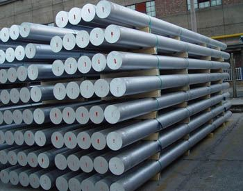stainless steel round bars dealers india