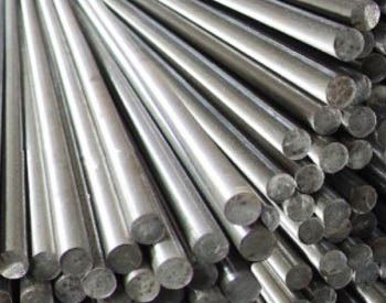 stainless-steel-round-bars-suppliers