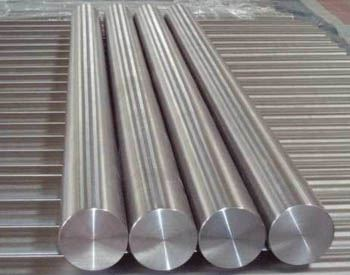 titanium round bars dealers india