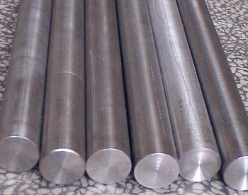 titanium-round-bars-suppliers-india