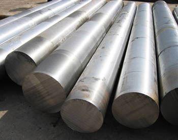 15-5 ph round bars manufacturers india