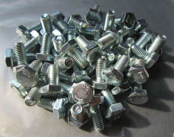 310 fasteners suppliers india