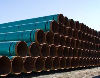 3lpe seamless coating pipes Dealers india