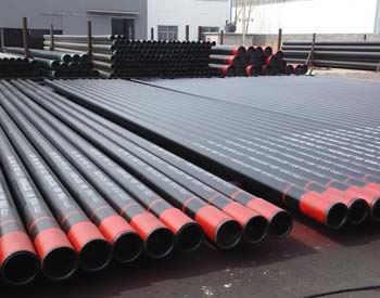 3lpe seamless coating pipes suppliers india