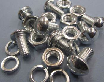 Alloy 20 fasteners suppliers india
