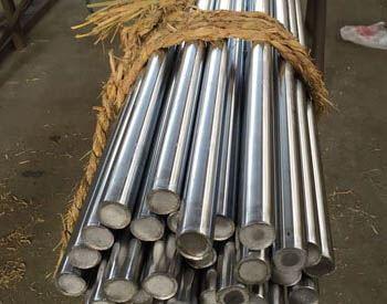 alloy 20 round bars supplier