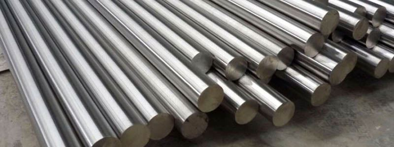 alloy 20 round bars manufacturer india