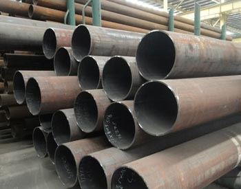 alloy steel seamless pipes suppliers india