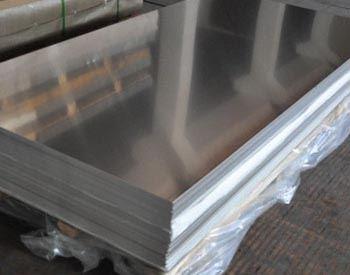 aluminium plates suppliers india
