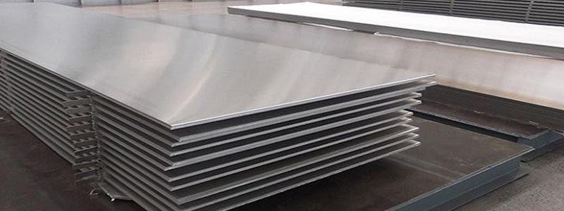 aluminium-plates manufacturer-in-india