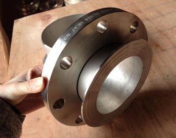 copper flanges suppliers