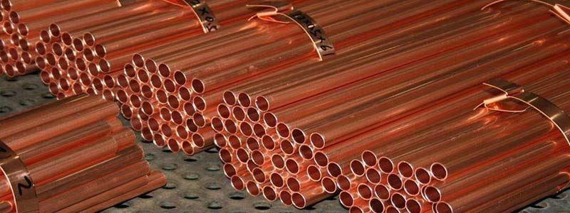 cu-ni 90-10 manufacturers india