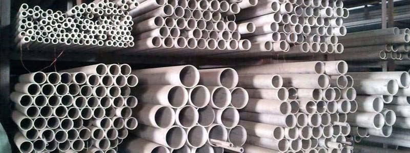Duplex Seamless Pipes manufacturers india