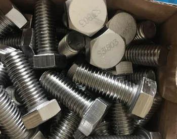 310 fasteners stockholders india