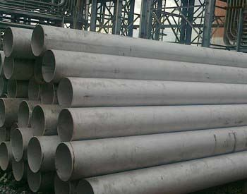 hastelloy pipes suppliers india