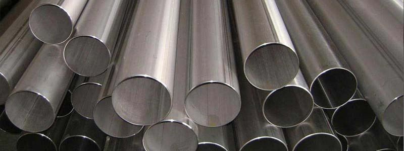 alloy-20-pipes-manufacturers-india