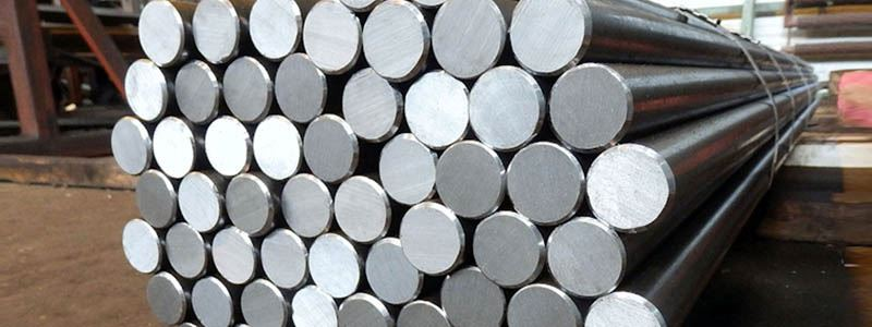 hastelloy round bars manufacturers suppliers india