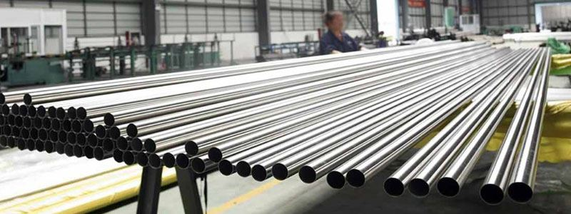 inconel pipes manufacturers india