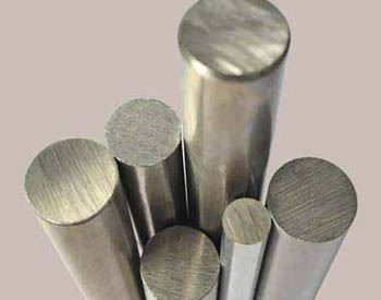 inconel round bars suppliers