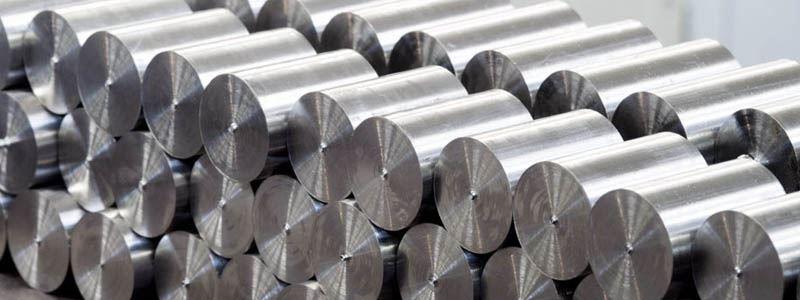 monel 400 k500 round bars suppliers india