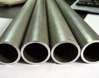 Monel 400/K500 Seamless Pipes dealers india
