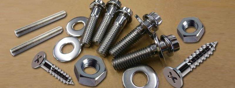 310 fasteners manufacturers india